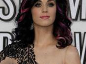 Katy Perry Russell Brand sexuellement satisfait