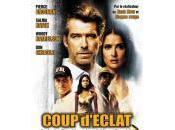 Coup d'eclat (2003)