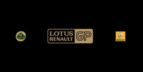 Formula One 2011 : News, Infos, Articles en vrac Nouveau-logo-lotus-renault-gp-f1-L-SZU2vD