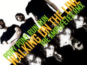 Pony Amplifetes 'Walking Line (Remix)'