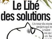 Libé solutions kiosque