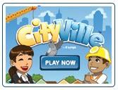 [Jeux facebook] CityVille