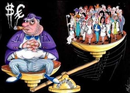 http://media.paperblog.fr/i/398/3982512/salaires-grands-patrons-connaissent-crise-L-eUhf4K.jpeg