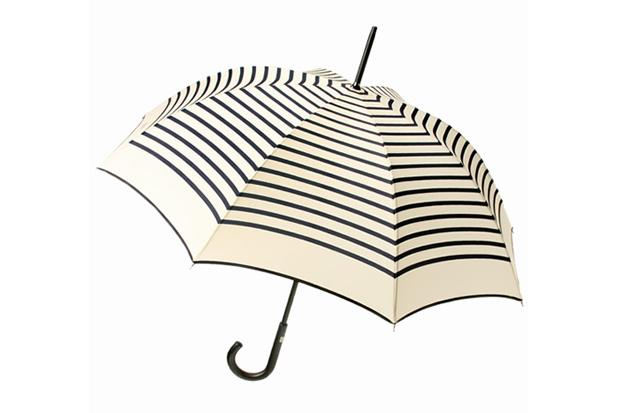 Le parapluie marini re jean paul gaultier paperblog - Jean paul gaultier mariniere ...