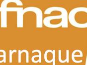 L'arnaque Fnac avec carte adhérent sollicitée
