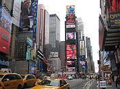 British Airways vous présente destinations touristiques pour 2011 New-York [Flickr]
