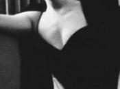 Eclats femmes Marilyn Monroe Anaïs