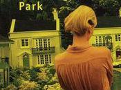 Objectif Décembre Arlington Park, Rachel Cusk