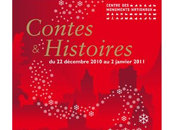 Contes Histoires Panthéon