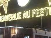 Incident Village Festivaliers journaliste chaine Africable tabassé gendarme