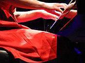 Découvertes musicales Primeurs Massy 30/10/10