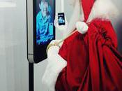 visiophonie devrait faire apparition iPhone iPad avec Skype...