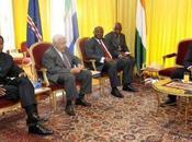 diplomatie marque points dans crise ivoirienne