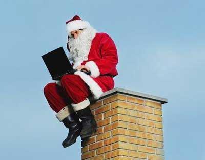 La revente des cadeaux de Noël, un sacrilège ? | À Découvrir