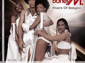 Boney Bobby Farrell