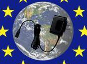L'harmonisation chargeurs pour téléphones portables cours..