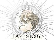 Last Story fait l'archipel nipponne