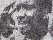 Murder Fred Hampton