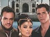 Bollywood Brésil