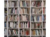 Palmarès 2010 libraires