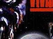 Nuit Morts-Vivant (1990)