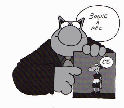 BONNE ANNÉE  Bonne-nez-L-lmE8sp