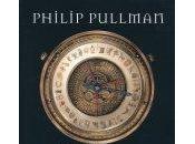 croisée mondes Royaumes Nord Philip Pullman