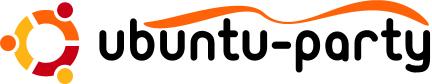 ubuntu party
