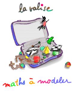 http://media.paperblog.fr/i/40/405033/valise-maths-modeler-L-MoJiCy.png