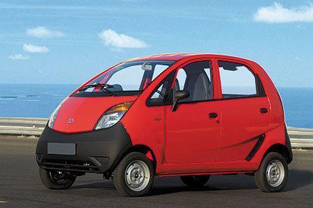 [AUTOMOBILE] - Le blabla de l'automobile - Page 5 Tata-nano-2008-auto-indienne-1-700-euros-clef-L-2