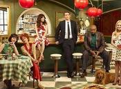 Pushing Daisies, prochainement Canal+