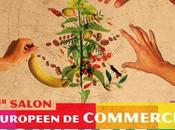 Lyon Salon Européen Commerce Equitable