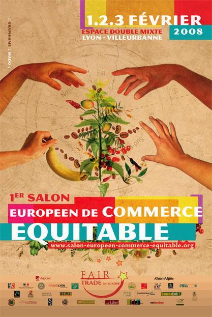 commerce-equitable.jpg