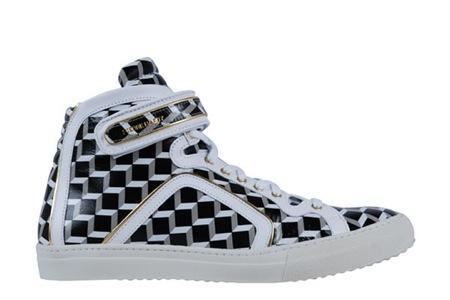 les 4 paires de chaussures que tout homme doit avoir paperblog. Black Bedroom Furniture Sets. Home Design Ideas