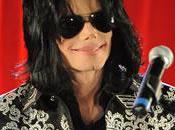Michael Jackson s'est-il suicidé