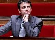 Faut Valls