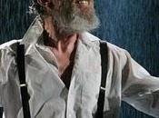 Pete Postlethwaite, mort d'un enragé