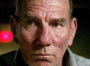 L'acteur britannique Pete Postlethwaite mort