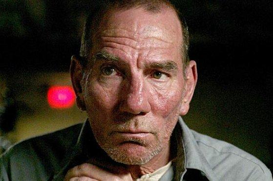 l 39 acteur britannique pete postlethwaite est mort paperblog. Black Bedroom Furniture Sets. Home Design Ideas