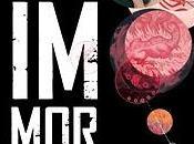Immortels tome Cate Tiernan (Immortal Beloved)