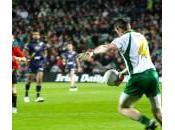 GAA, sports gaéliques