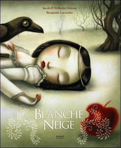 http://media.paperblog.fr/i/401/4010240/benjamin-lacombe-offre-blanche-neige-robe-exq-L-jgXOny.jpeg