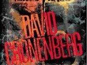 Rage David Cronenberg