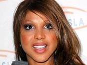 Toni Braxton star d'une nouvelle télé-réalité