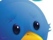 Pourquoi utiliser Twitter quand artiste