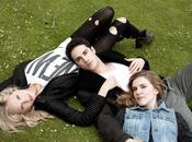2010 Photoshoot Nylon Outtakes-Sara Canning, Michael Trevino Candice Accola