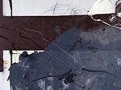 Exposition «NÉO-CUGNAUX Découvreurs-Inventeurs» l'Espace Paul Eluard
