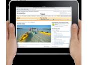 Éducation: iPad pour qui? pourquoi