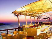 Dubai Marine Beach Resort [Flickr]
