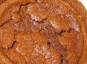 Gateaux chocolat Laurence Salomon